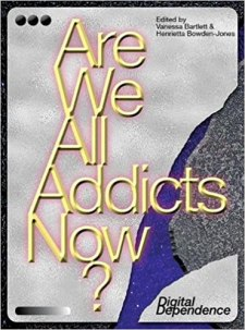 all addicts